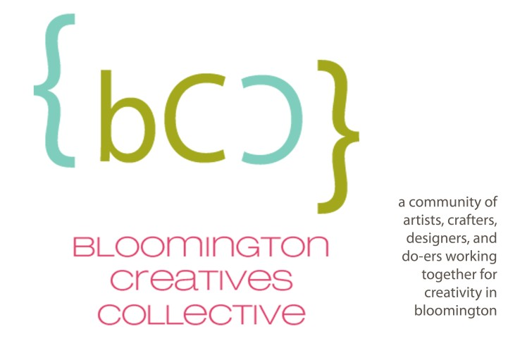 bccsign copy