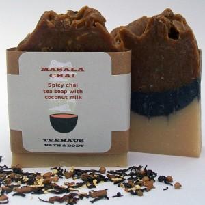 Masala-Chai-3-300x300