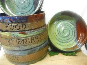 Fatty Frog Pots 2