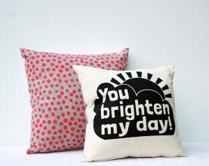 brighten_grande