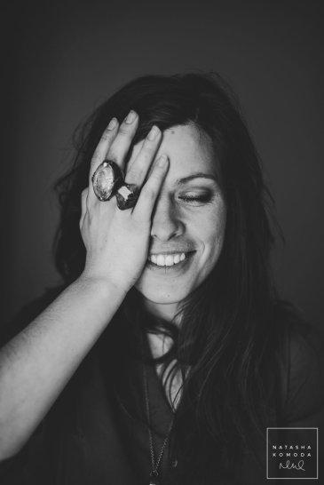 JessicaMillerDSC_4090
