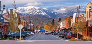 downtown_whitefish_montana