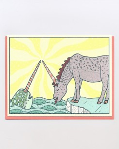 narwhal_unicorn_card_large