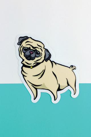 pug-sticker_large