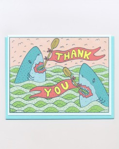 Shark_Thank_You_large