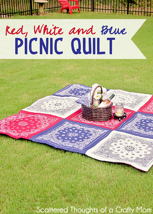red-white-blue-picnic-quilt-1