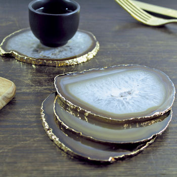 normal_natural-gold-plated-agate-coaster