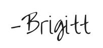 brigitt-1_fotor