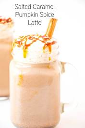 http://baking-ginger.com/salted-caramel-pumpkin-spice-latte/