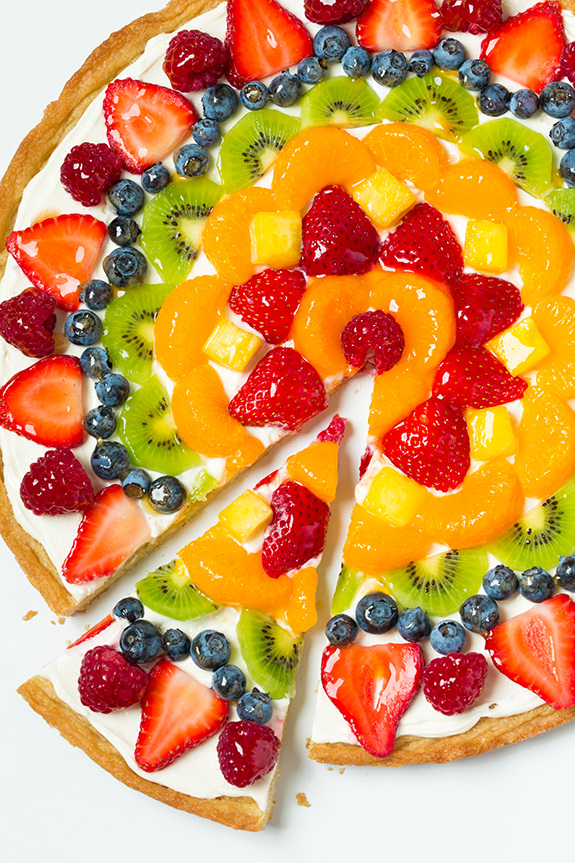 fruit-pizza11-srgb-1