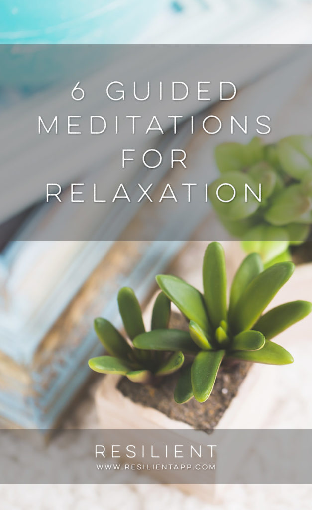 guided-meditations-for-relaxation-627x1024