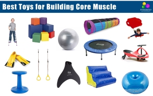 core-muscle-toys-1274x800