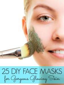 diy-face-masks-e1452707735761