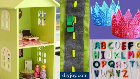 diy-projects-crafts-kids-gifts-480x270
