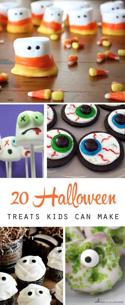 easy-halloween-treats-kids-can-make-fun-new-pinnable