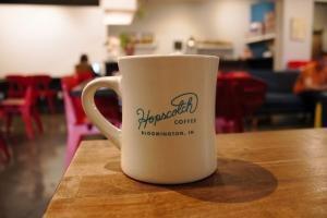 hopscotch_fotor