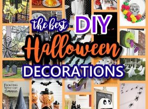 the-best-spooktacular-halloween-diys-crafts-and-projects-clever-inexpensive-do-it-yourself-hallowe-611x450
