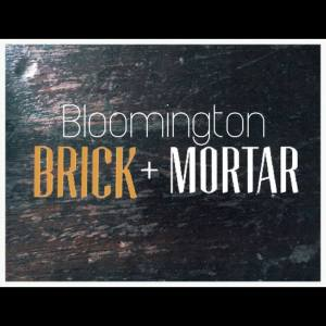 bloomington-brick-and-mortar