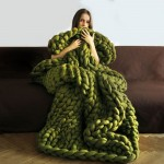 chunky-knitted-blankets-05-150x150