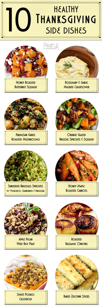 healthy-thanksgiving-sides