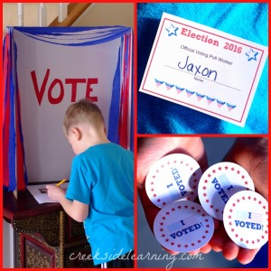 voting-booth-for-kids-i-voted
