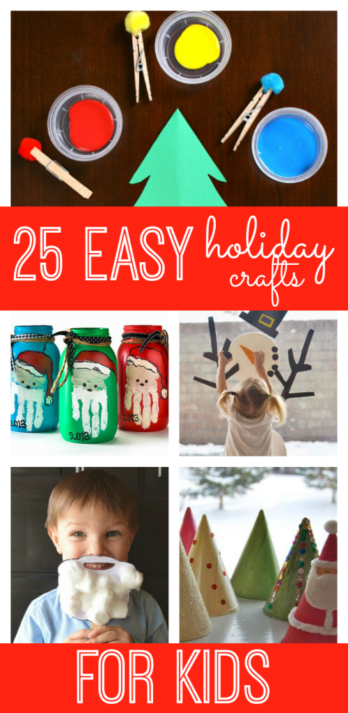 25-easy-holiday-crafts-for-kids