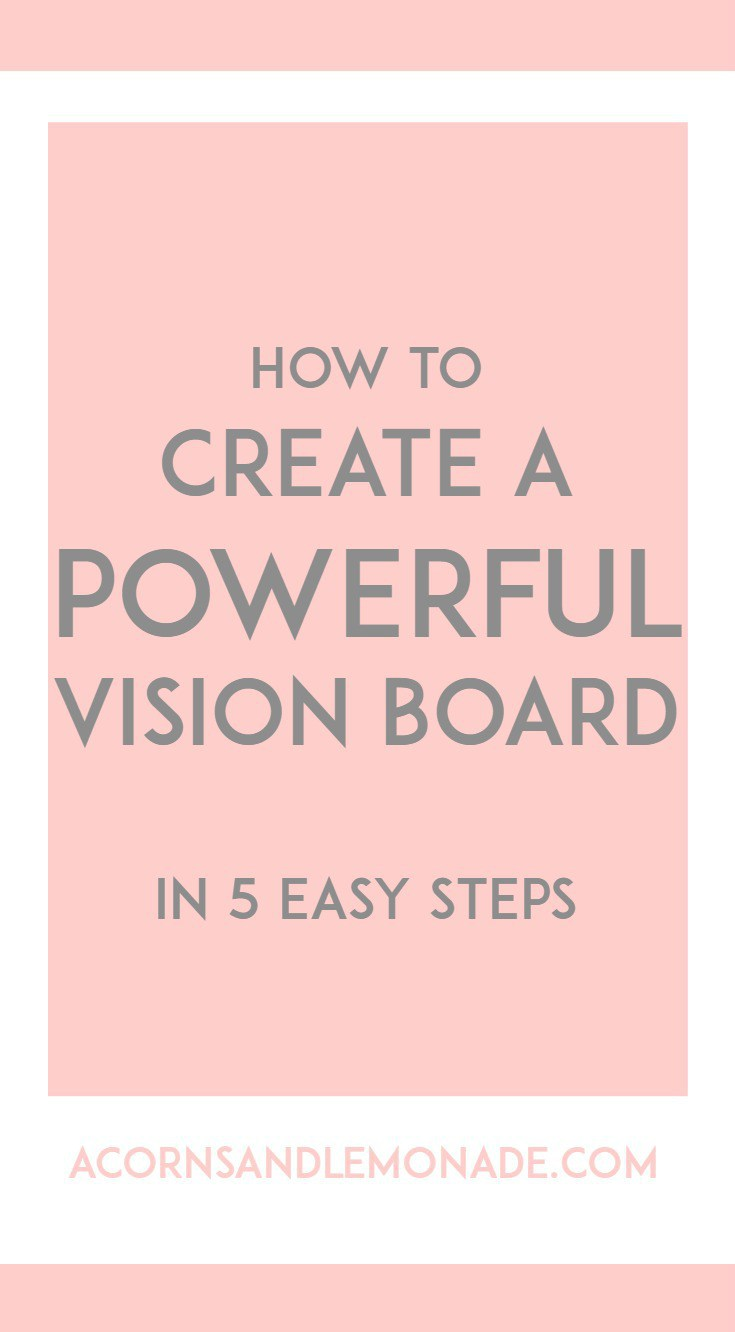 how-to-create-a-powerful-vision-board