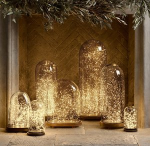 lantern-lights