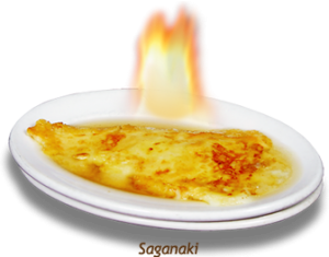 appetizers_saganaki-300x235