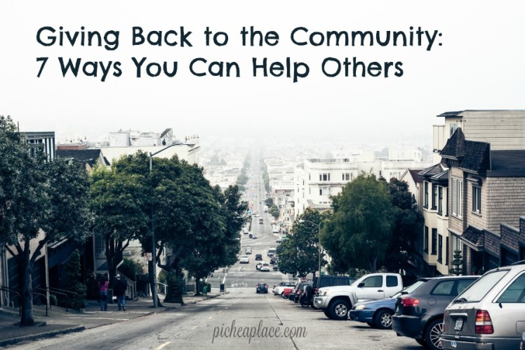 giving-back-to-the-community-7-ways-you-can-help-others-hero