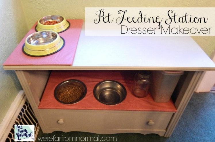 transform-an-old-dresser-into-a-pet-feeding-station-for-your-furry-friends-keep-everything-organized-and-looking-lovely