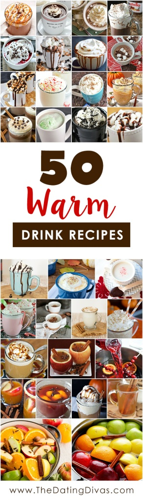 warm-drink-recipes