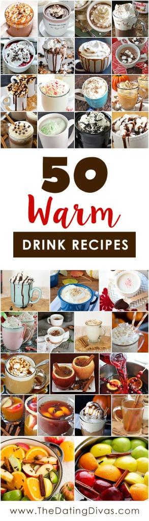 warm-drink-recipes