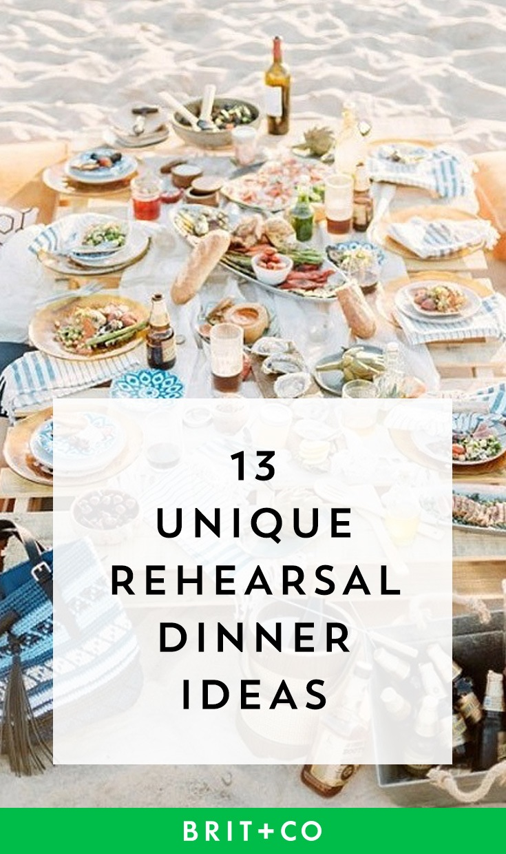 13-rehearsal-dinner-ideas