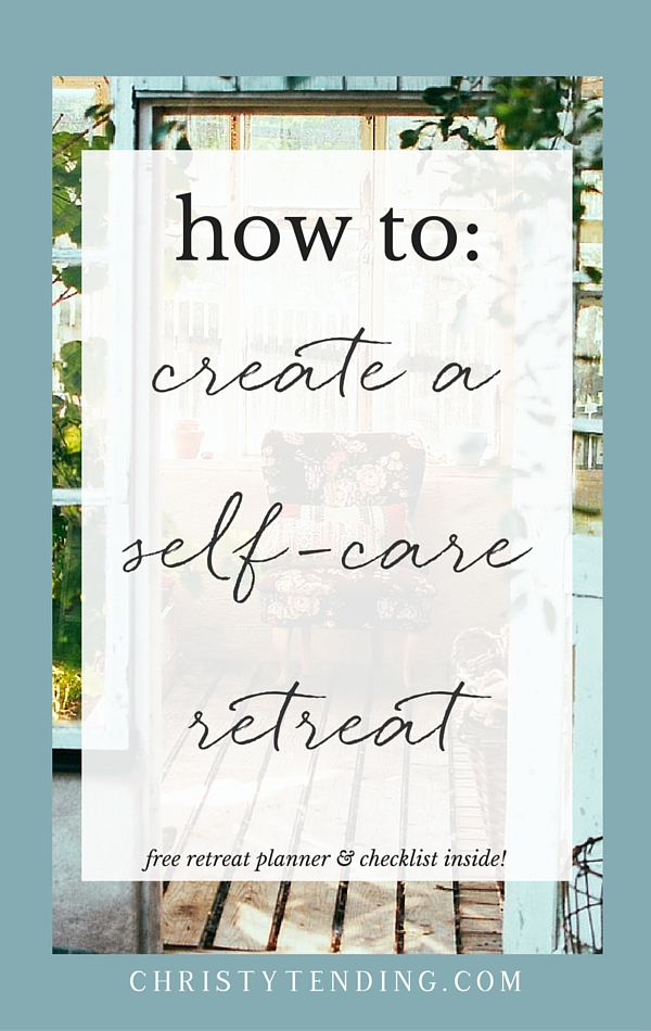 how-to-create-a-retreat