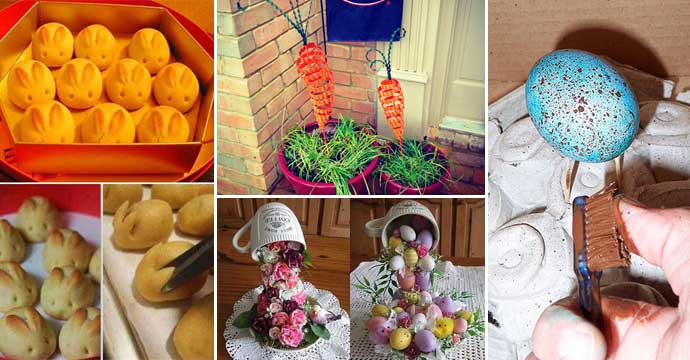 diy-easter-crafts-and-decorations