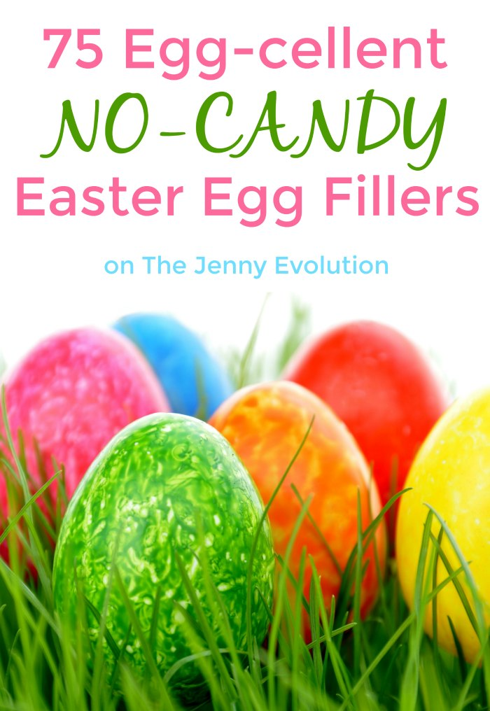 non-candy-easter-egg-fillers