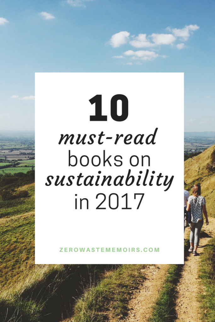 pinterest-10-must-read-books-on-sustainability-the-zero-waste-memoirs-683x1024