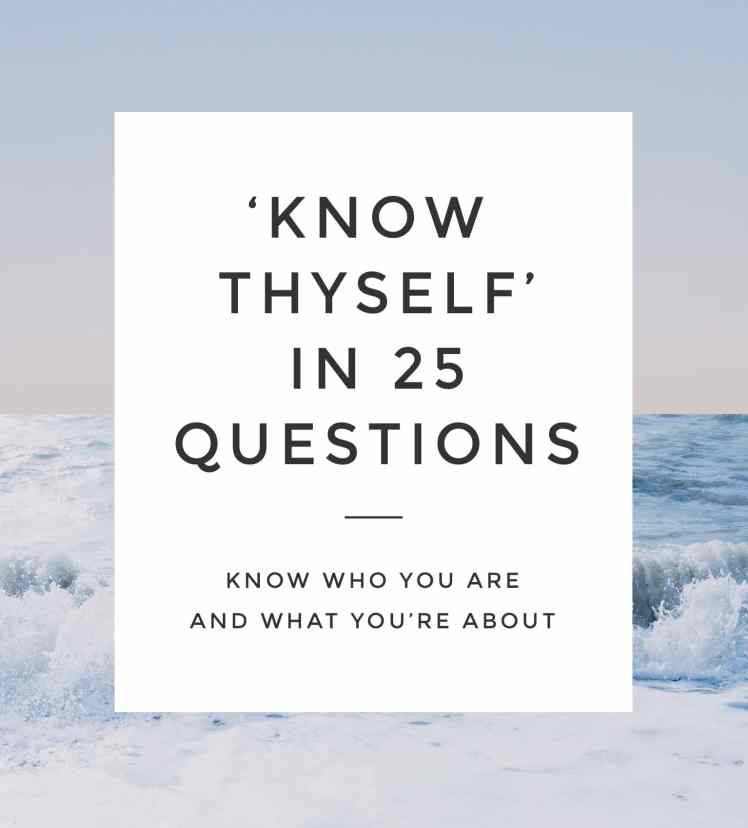 25-questions