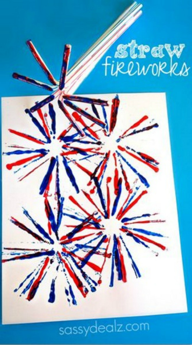 4th-of-july-activity-for-kid