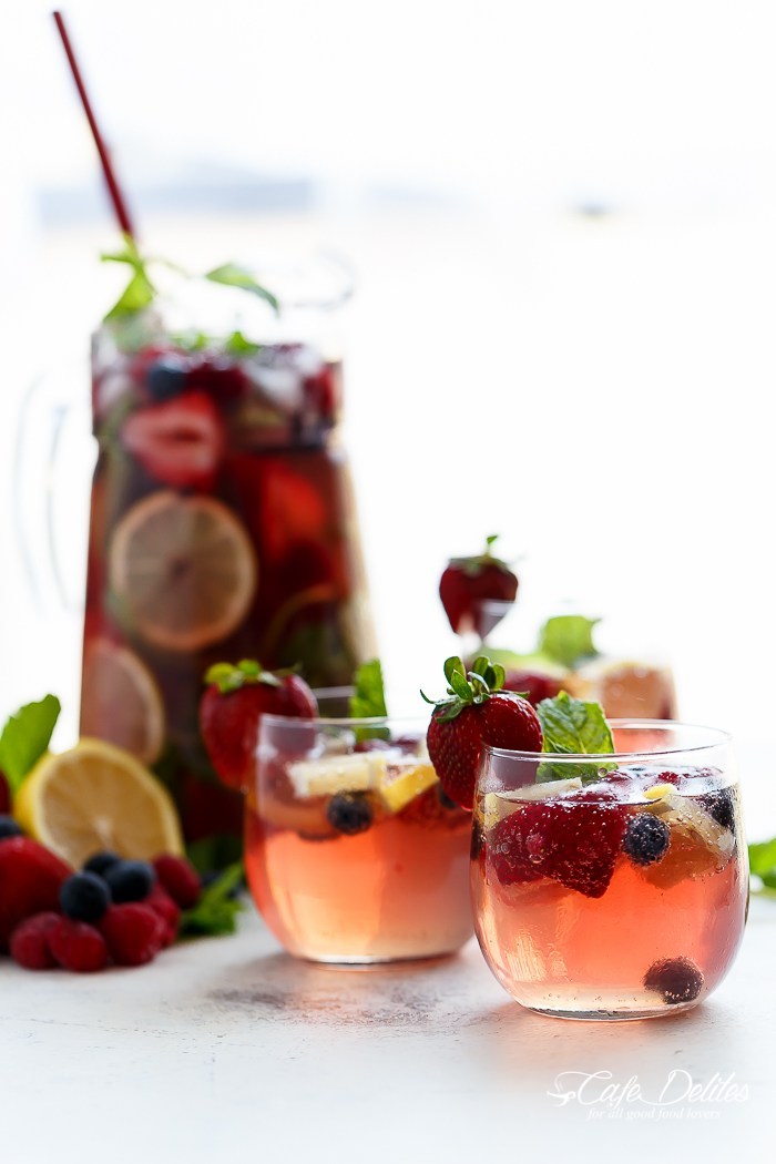 limoncello-mixed-berry-sangria-5-1