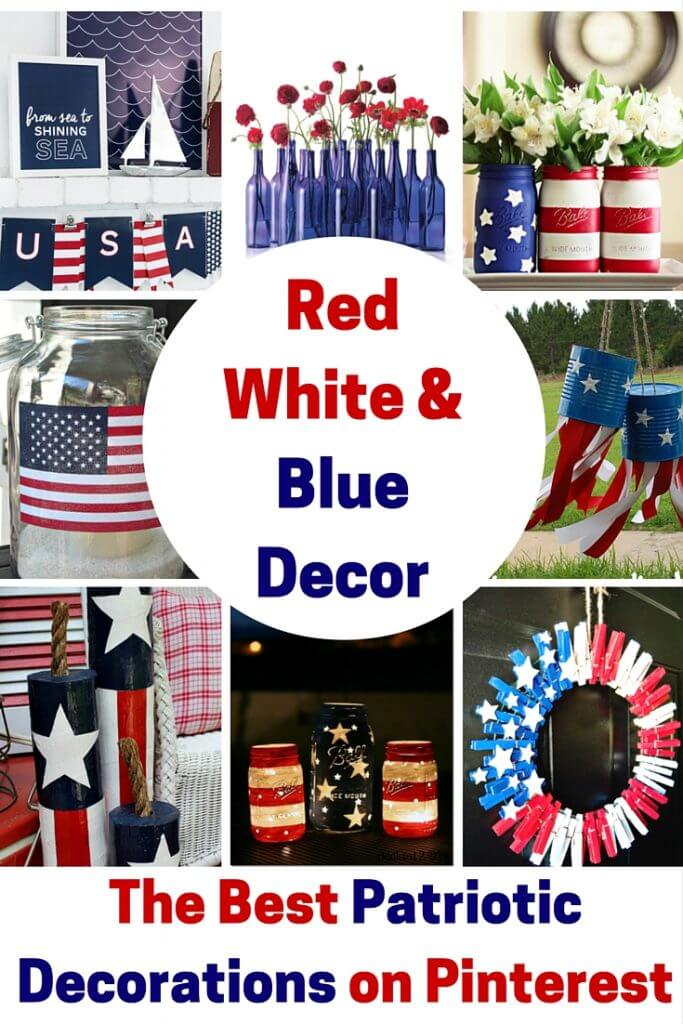 red-white-blue-decor-683x1024