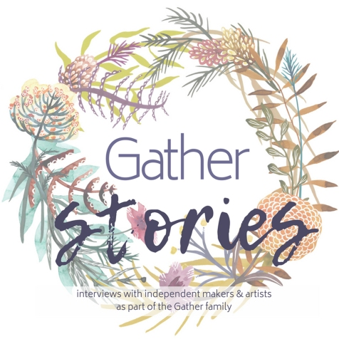 gather.stories