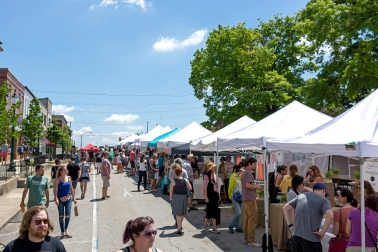 bloomington-handmade-market-spring-18-11