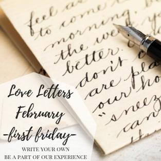 love letter(ing)(1)