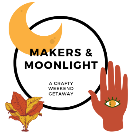 Makers & Moonlight