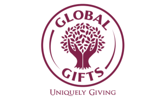 global-gifts-logo-640x386