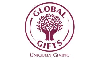global-gifts-logo-640x386